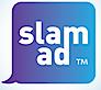 Slamad's Company logo