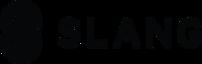 Slang 's Company logo
