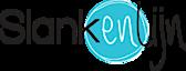 Slank En Lijn's Company logo