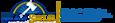 Listing Results, Llc - Broker's Competitor - Slapsale logo