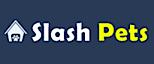 Slash Pets's Company logo