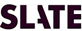 Slate's Company logo