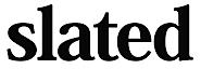 Slated's Company logo