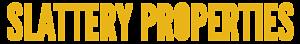 Slattery Properties's Company logo