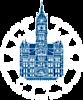 Bereadyslc's Company logo