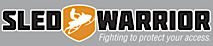 Sled Warrior's Company logo