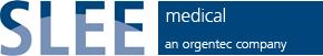 Slee Medical's Company logo