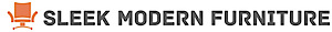 Sleek Modern Furniture's Company logo