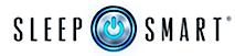 Sleep Smart's Company logo