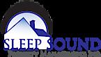 Sleep Sound Property Management's Company logo