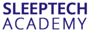 Sleep Tech Academy's Company logo