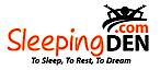 Sleepingden's Company logo