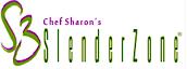 Slender Zone's Company logo