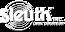Browardcountyleakdetection's Competitor - Sleuthleakdetection logo