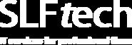 Slftech's Company logo