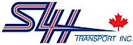 SLH Transport Inc's Company logo