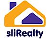 Sli Realty's Company logo