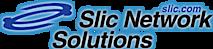 Slic Network Solutions's Company logo