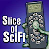 Slice Of Scifi Media Kit's Company logo