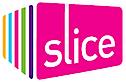 Slice's Company logo