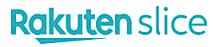 Slice Technologies, Inc.'s Company logo