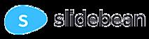 Slidebean's Company logo