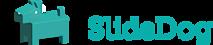 SlideDog's Company logo