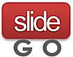 SlideGo's Company logo
