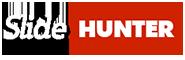 SlideHunter's Company logo