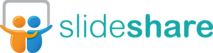 SlideShare's Company logo