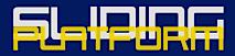 Sliding Platform's Company logo