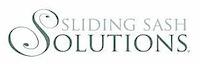 Slidingsashsolutions's Company logo