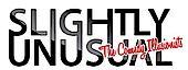 Slightly Unusual's Company logo