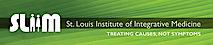 Sliim  St. Louis Institute Of Integrative Medicine's Company logo