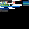 Slim Beleggen's Company logo