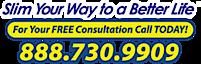 Slim4Lifesa's Company logo