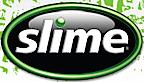 Accessories Marketing, Inc.'s Company logo