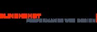 Slingshot Digital Design's Company logo