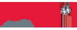 Slingshot Media's Company logo