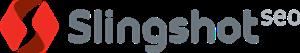 Slingshot SEO's Company logo
