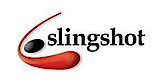 Slingshot, Co, NZ's Company logo