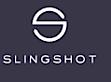 Slingshot, Ventures's Company logo