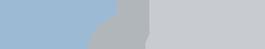 Sliq Media Technologies's Company logo