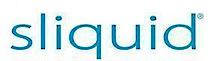 Sliquid, LLC's Company logo