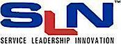 SLN Technologies Pvt Ltd's Company logo