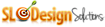 Placemark1's Competitor - SLO Design Solutions logo