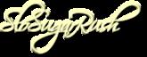 Slo Sugar Rush's Company logo