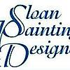 Sloan Painting & Designs's Company logo