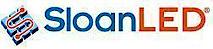 SloanLED's Company logo