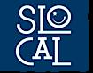Slocal Clothing's Company logo